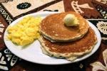 2eggbreakfast