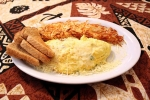 Da Braddah Omelette