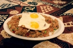 hawaiian_style_fried_rice